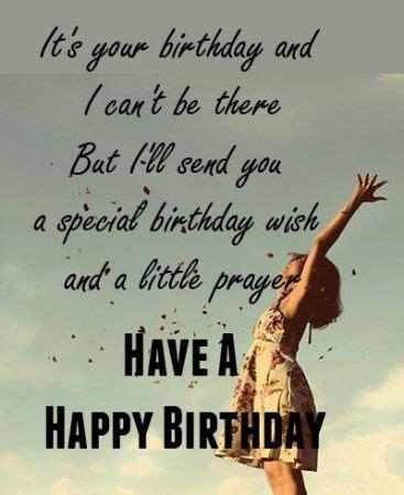 Long birthday essay for girlfriend 2017
